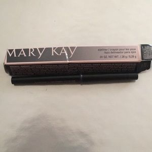 Mary kay eye liner discontinued violet